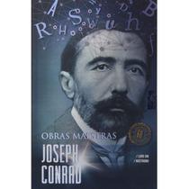 Joseph Conrad - Obras Maestras - Emu