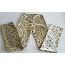 Pantalon De Fiesta- Impecable !!!!!!!