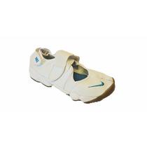 Zapatillas Nike Rift Pezuñas Dedo Partido Caballero !