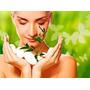 Cosmetica Artesanal Y Termal 100% Natural Vtas X Mayor