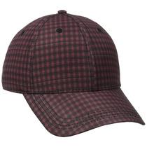 Ben Sherman-chaqueta Impresión Por Sublimación-gorra De