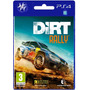 Dirt Rally Ps4 | Secundaria | Libre De Bloqueo Mercado Lider