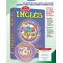 Ingles Para Niños + Cd-rom Con Canciones E Imagenes