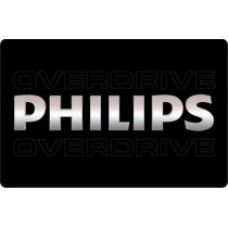 Esquema Eletrônico Philips Fw-m589