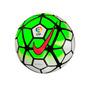 Balon Nike Futbol Mini Lfp