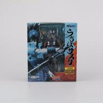 Boneco Sasuke Uchiha Naruto Frete Grátis Articulado