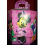 Cotillones De Minnie Mouse