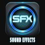 Libreria De Efectos De Sonido - Fx Sounds