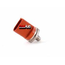 Sensor Pressão Combustível Tiguan 2.0 Tsi 2008-2015 Original
