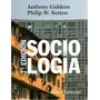 Libro: Sociología - 7ma. Edición ( Giddens - Sutton)<br><strong class='ch-price reputation-tooltip-price'>$ 1.500<sup>00</sup></strong>