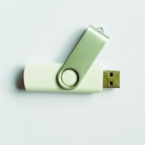 Pen Drive 4gb 2em1 Otg/usb Celular ,tablet,pc Mais Barato