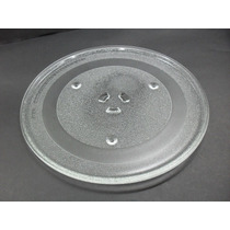 Plato Microondas Samsung M643/m743/m1732/m1733/md988/m183kn