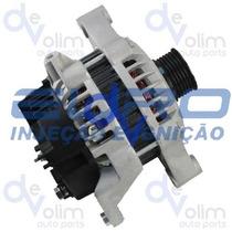 Alternador Corsa/omega/vectra/s10 12v 120a