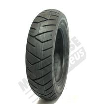 Pneu 100/90-10 Traseiro Sl26 Pirelli Lead 110 Burgman 125