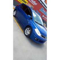 Nissan Tiida 2013 Special Edition