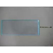 Kyocera Panel Touch Para Km 8030 Km 6030 Nuevo