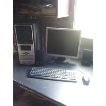Computadora Usada Samsung Windows 10