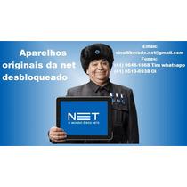 Intel-net Disboquiado (cabu) D