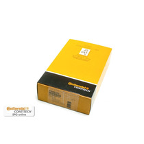 Kit Distribucion Tb262k1 Vw Cabrio 96-97 4cil 2.0l