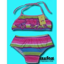 Mallas Y Bikinis, La Plata