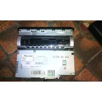 Reproductor Pioneer Deh-2850