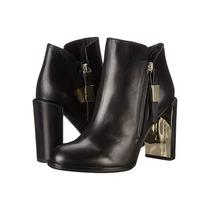 Zapatos See By Chloe Heel Negro