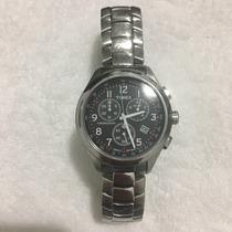 Relógio Masculino Timex Modelo Cr2016 Cell 1854