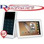 Tablet Celular, Smartphone Whatssap, Doble Chip,doble Camara
