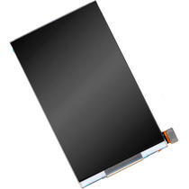 Lcd Display Samsung G350 Core Plus Original Blanco Negro