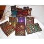 Portacelular Hindu Colores Varios Brillo Ideal Día Del Amigo