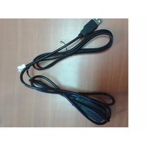 Cable Convertidor Para Impresoras Fiscales Directo Rj11 Usb