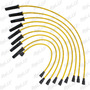 474 Cable Bujia 8mm Dodge Ram 318 5.2l 92-00