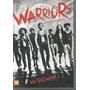 Dvd, Warriors Os Selvagens Da Noite - Walter Hill, Lacrado#5