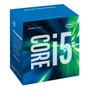 Processador Intel Core I5 6400 3.3ghz 6mb 1151 *saldão*