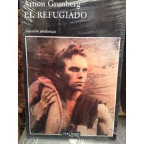 El Refugiado/arnon Grunberg