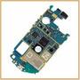 Placa Madre Samsung S3 Mini 8190 Nueva Libre De Fabrica