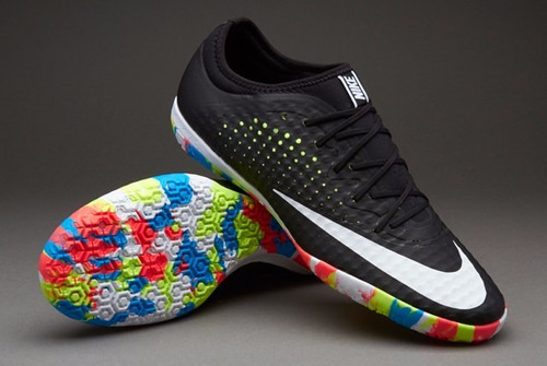 competitive price e08f5 7a77a where can i buy botines nike mercurialx finale street ic futsal indoor baby  2.69900 en mercado