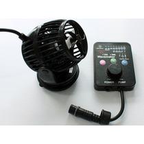 Generador De Olas Jebao Rw4 / Pp4 - Wave Maker