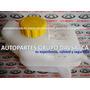Envase Tanque De Refrigerante Agua Chery Orinoco