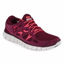 Nike Free Run 2 10537732606 Depo303