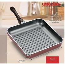 Avon Cucina Donna Bifera + Regalo Recetario Cucina Donna