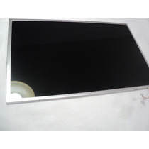 Tela Lcd Widescreen 14,1 Para Notebook Wxga 1280 800