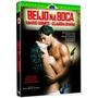 Dvd Beijo Na Boca Claudia Ohana Mario Gomes Cissa Guimaraes