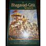 El Bhagavad-gita Tal Como Es. Swami Prabhupada