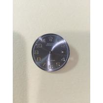 Caratula Rolex Original Precisión