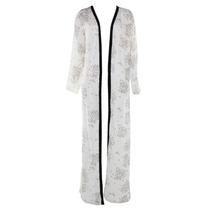 Sarkany Kimono - Kimono Mujer