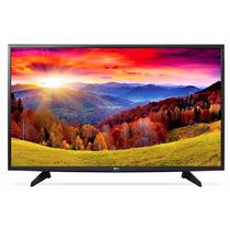 Lg Smart Tv 43lh5700 43 Pulgadas Full Hd Wifi Hdmi Usb