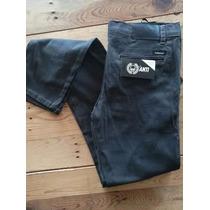 Jeans Pantalon Antifashion Denim