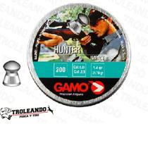 Diabolo Gamo Hunter 0.25 / 6.35