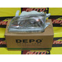 Farola Chevrolet Swift Depo